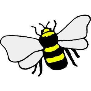 Bumblebee svg #215, Download drawings