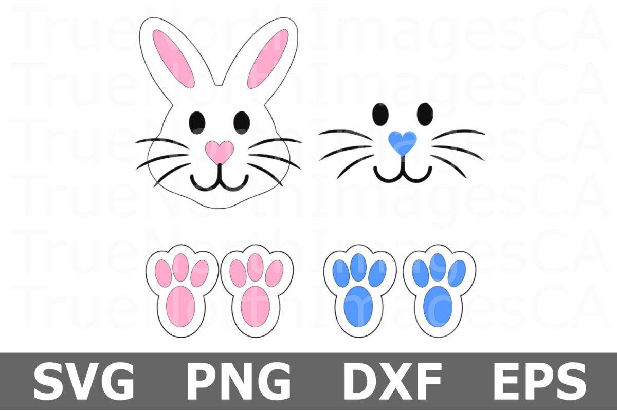 bunny feet svg #20, Download drawings