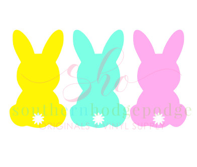 Bunny svg #8, Download drawings