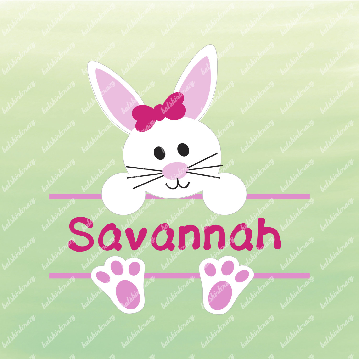 Bunny svg #15, Download drawings