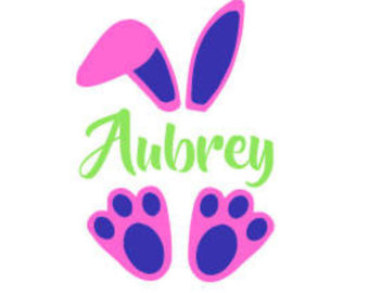 Bunny svg #19, Download drawings