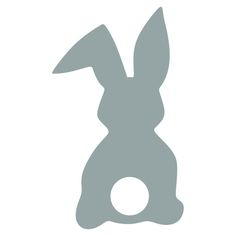 Bunny svg #16, Download drawings