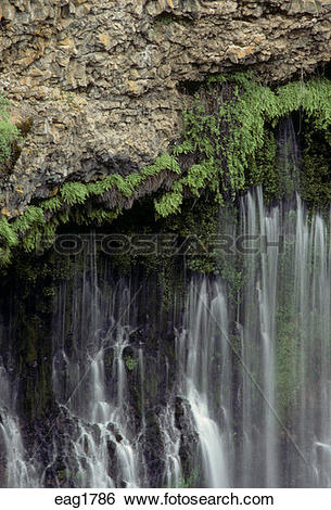 Burney Falls clipart #18, Download drawings