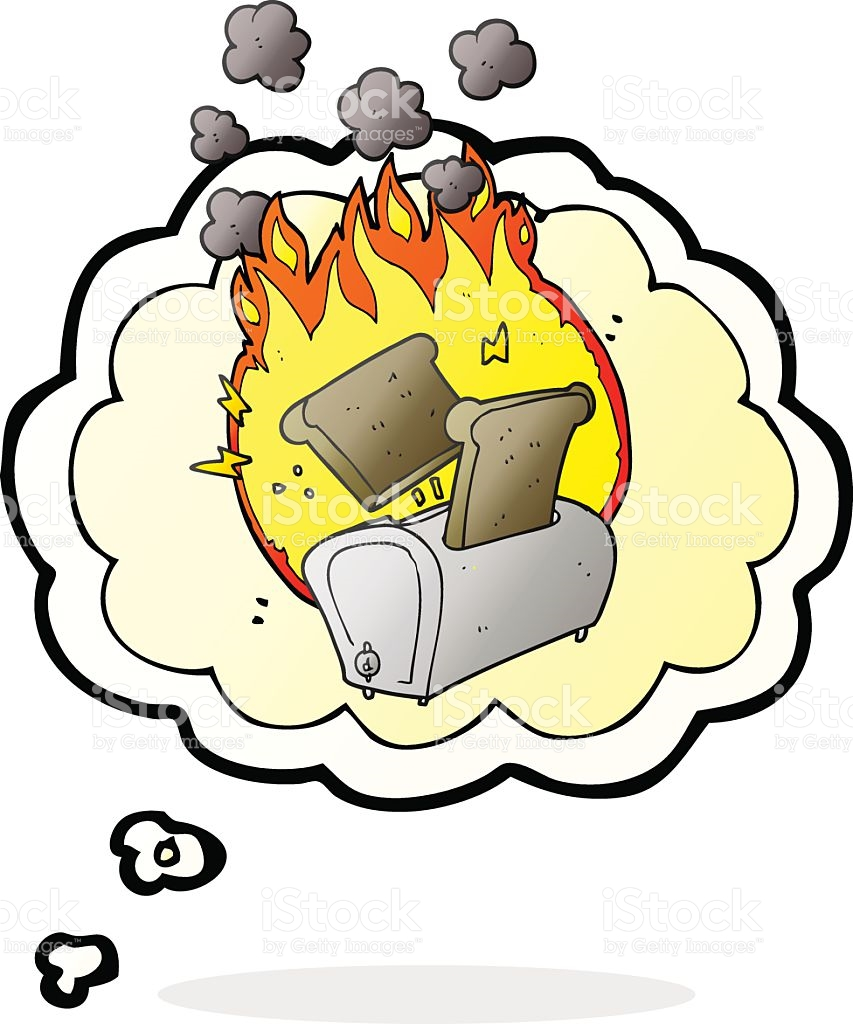 Burning T clipart #7, Download drawings