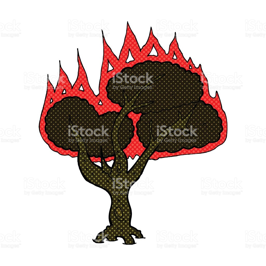 Burning T clipart #11, Download drawings