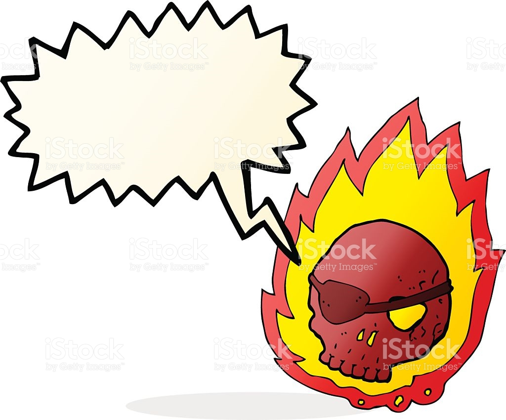 Burning T clipart #5, Download drawings