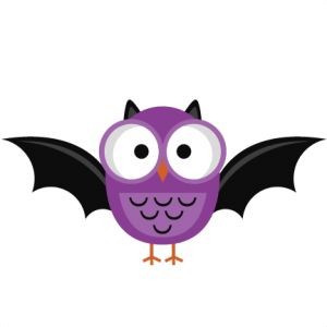 Burrowing Owl svg #16, Download drawings