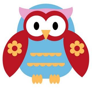 Burrowing Owl svg #17, Download drawings