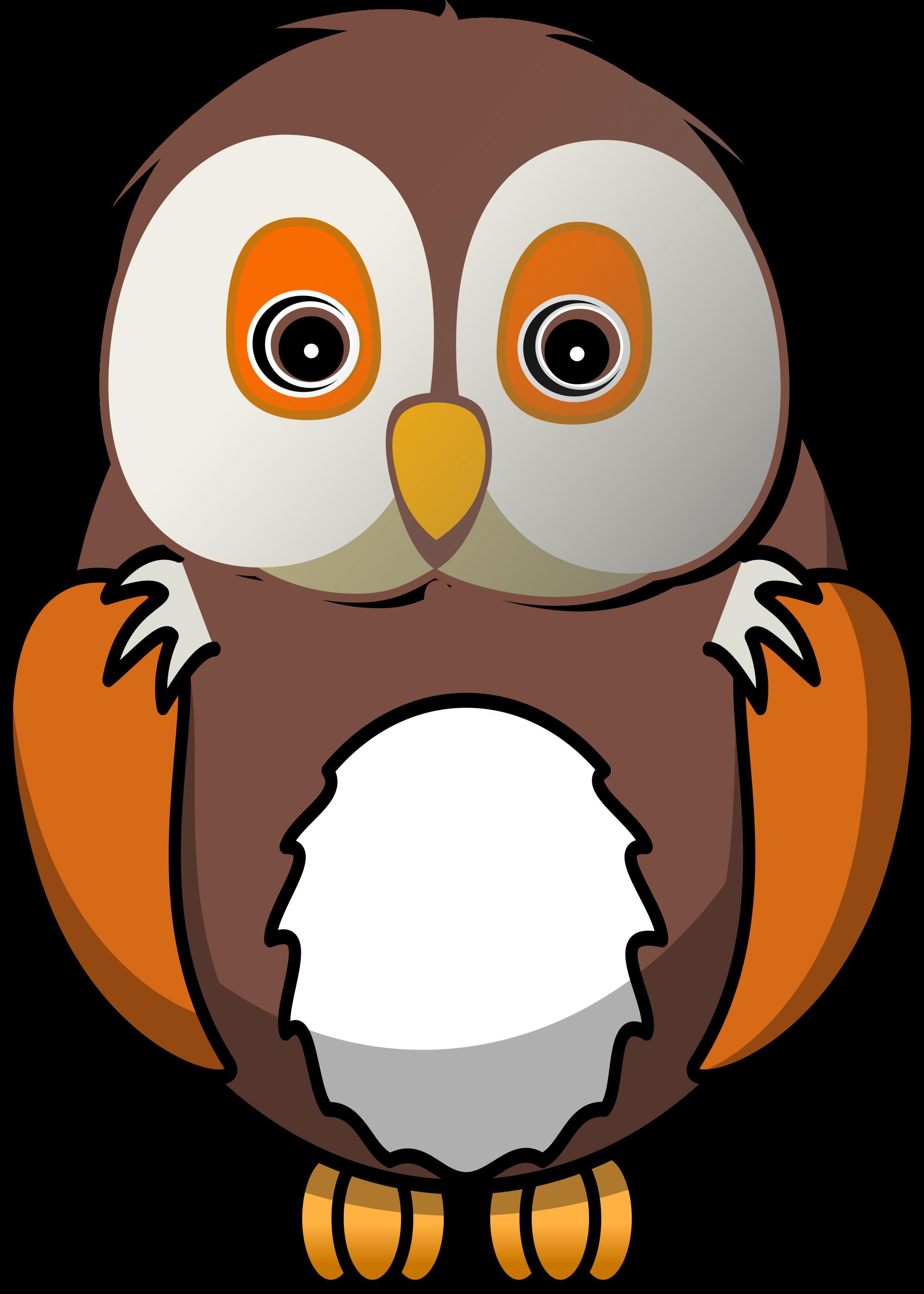 Burrowing Owl svg #11, Download drawings