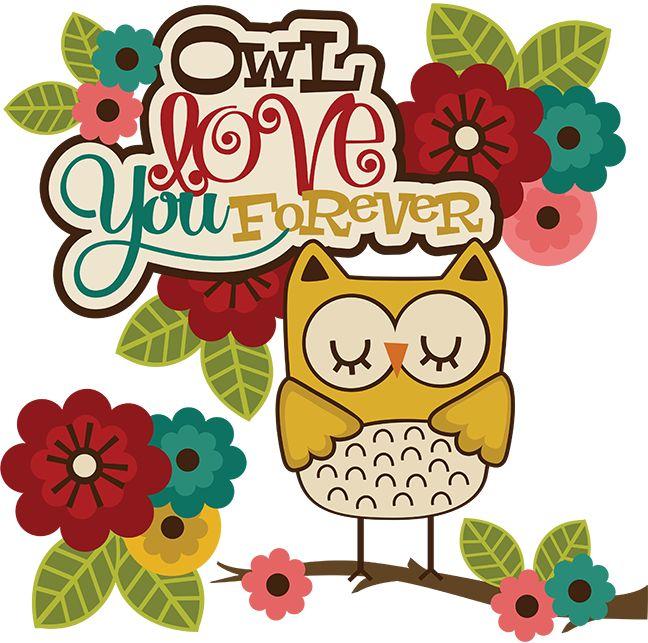 Burrowing Owl svg #6, Download drawings