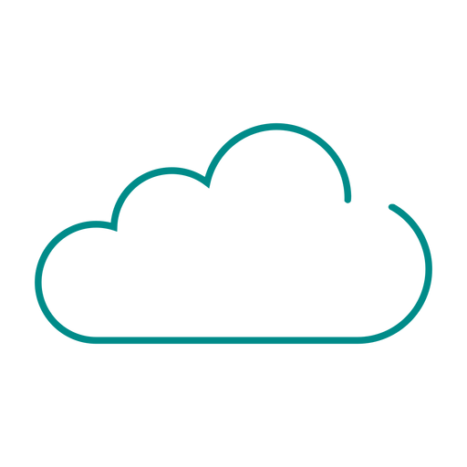 Cloud svg #6, Download drawings