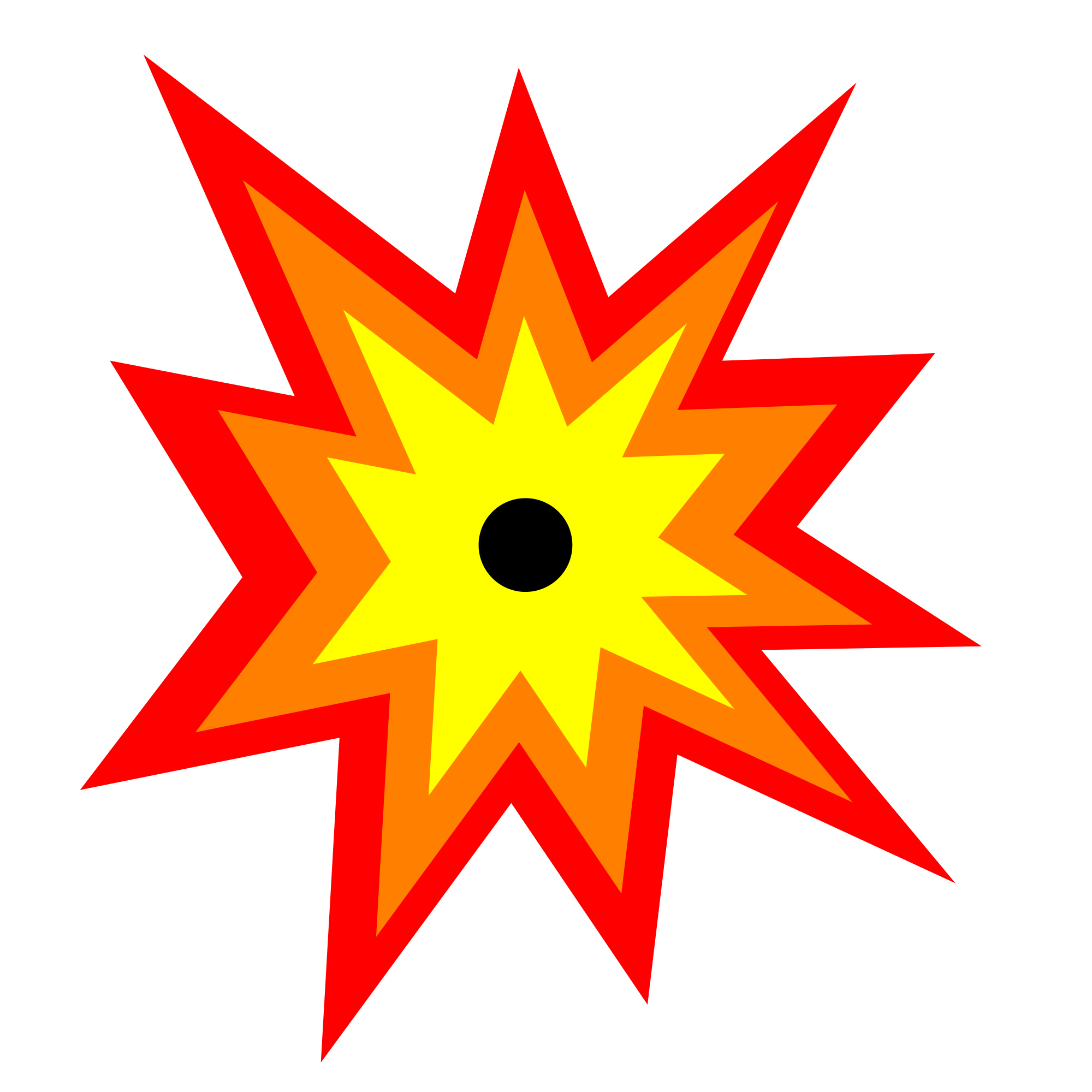 Explosion svg #19, Download drawings