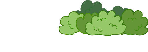 Bush clipart #12, Download drawings
