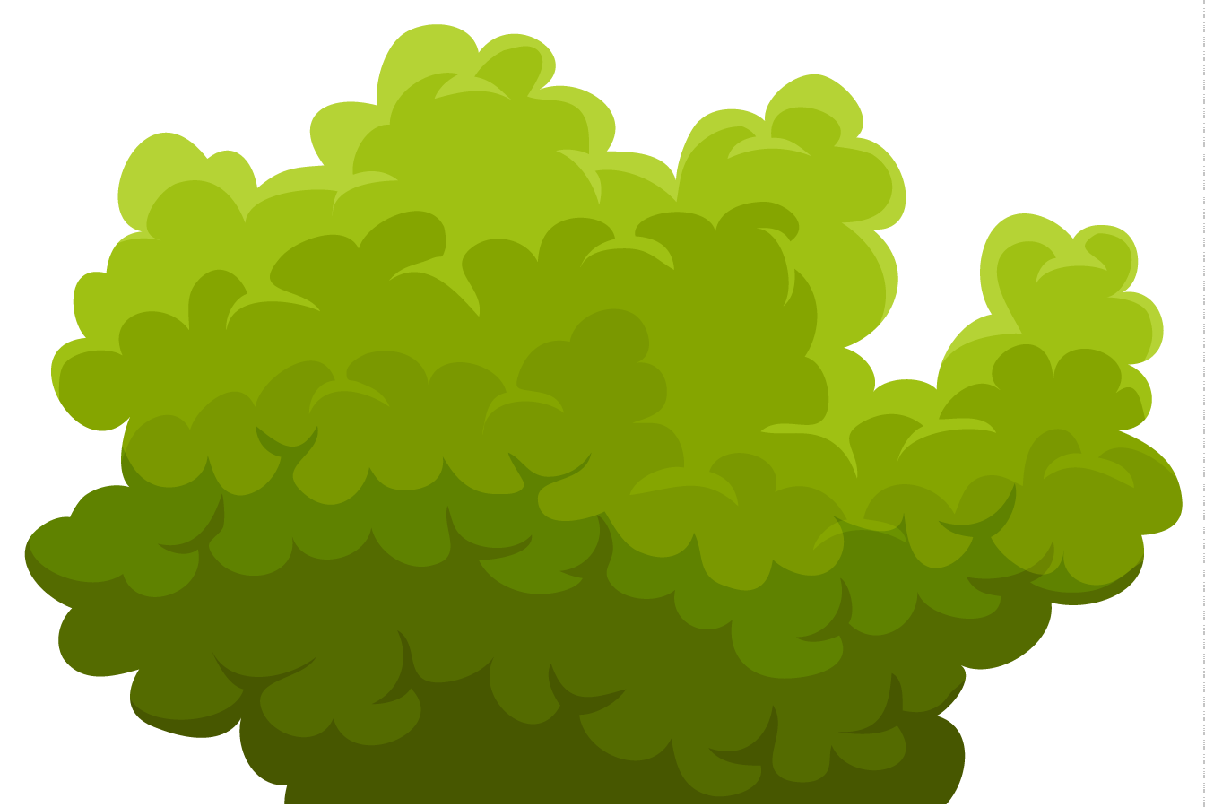 Bush clipart #20, Download drawings