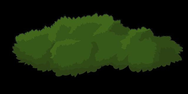 Bush svg #15, Download drawings