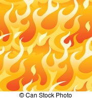 Bushfire clipart #15, Download drawings