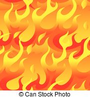 Bushfire clipart #16, Download drawings