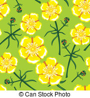 Buttercup clipart #9, Download drawings
