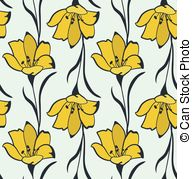 Buttercup clipart #6, Download drawings