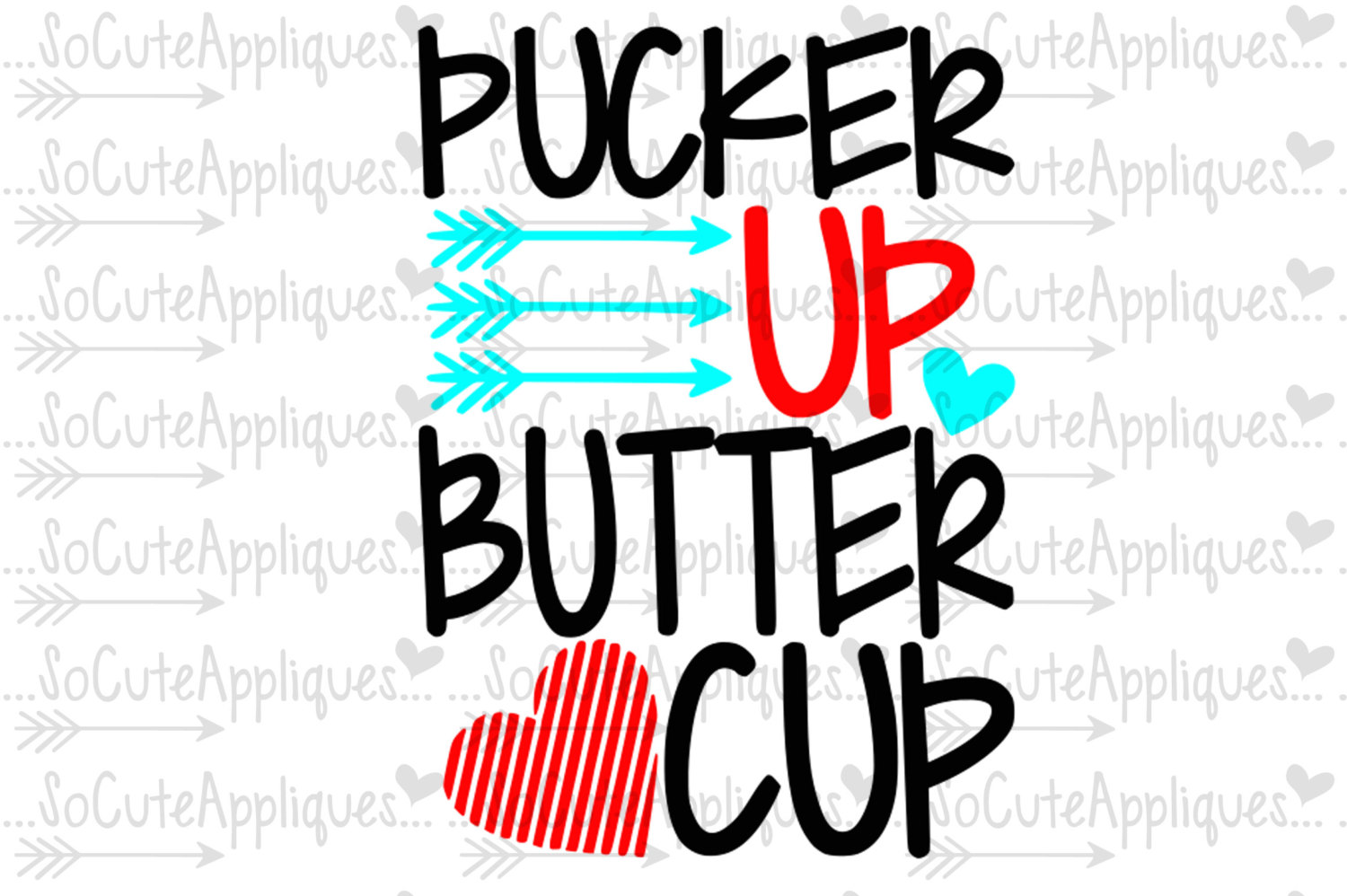 Buttercup svg #4, Download drawings
