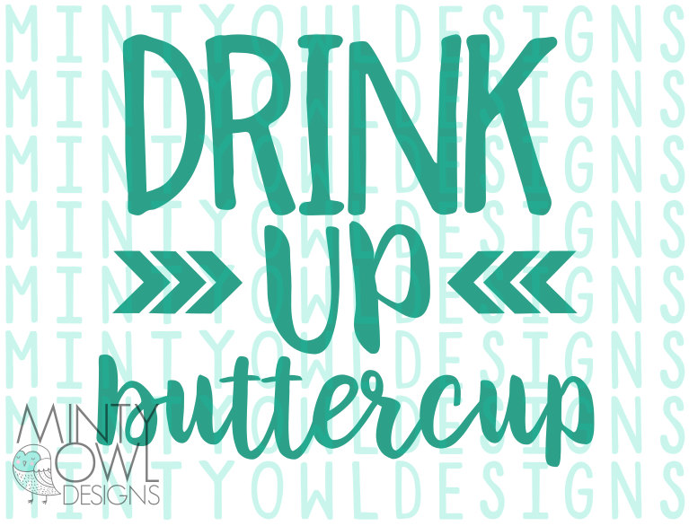 Buttercup svg #18, Download drawings