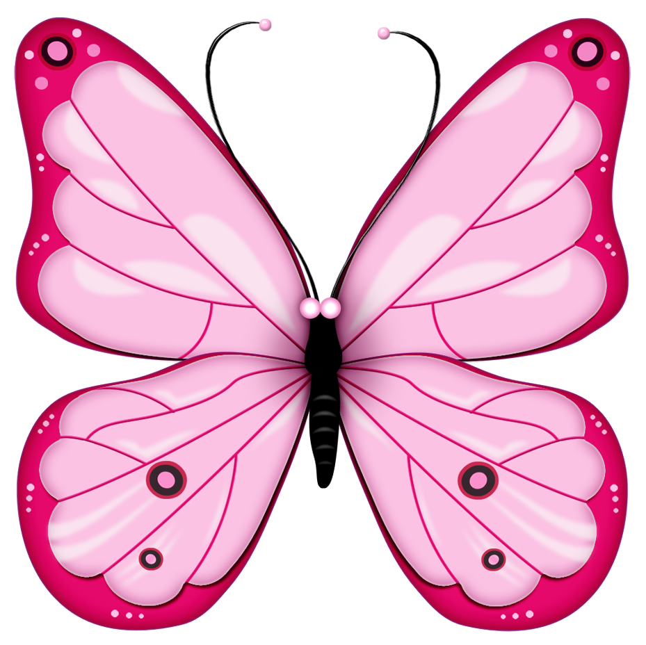 Butterfly clipart #11, Download drawings