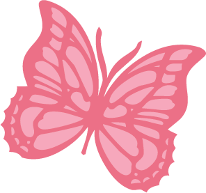 Butterfly svg #7, Download drawings