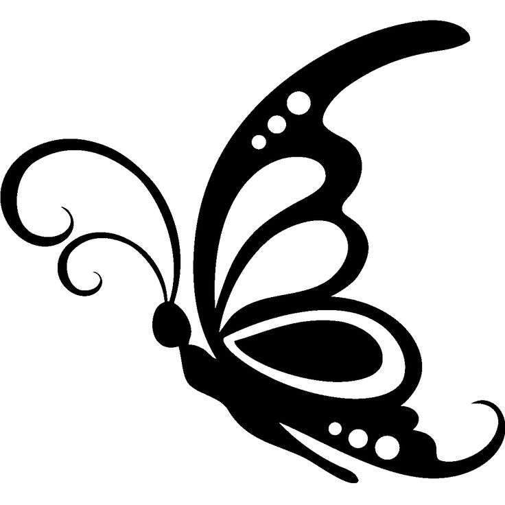 Butterfly svg #13, Download drawings