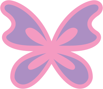 Butterfly svg #14, Download drawings