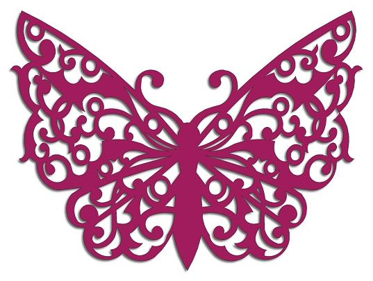 Butterfly svg #11, Download drawings