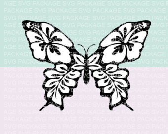 Butterfly svg #4, Download drawings