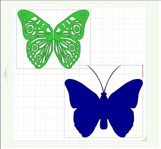 Butterfly svg #6, Download drawings