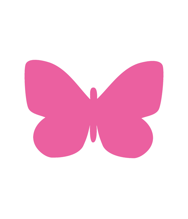 Butterfly svg #20, Download drawings
