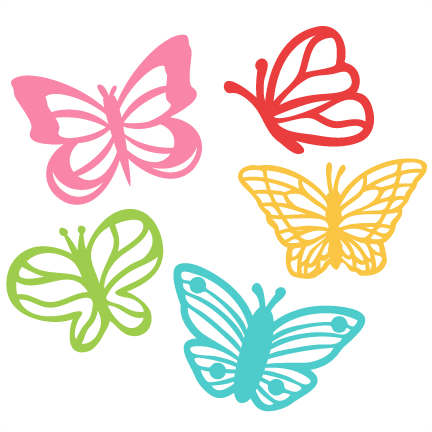 Butterfly svg #16, Download drawings