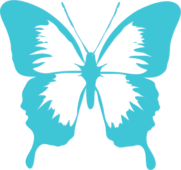 Butterfly svg #12, Download drawings