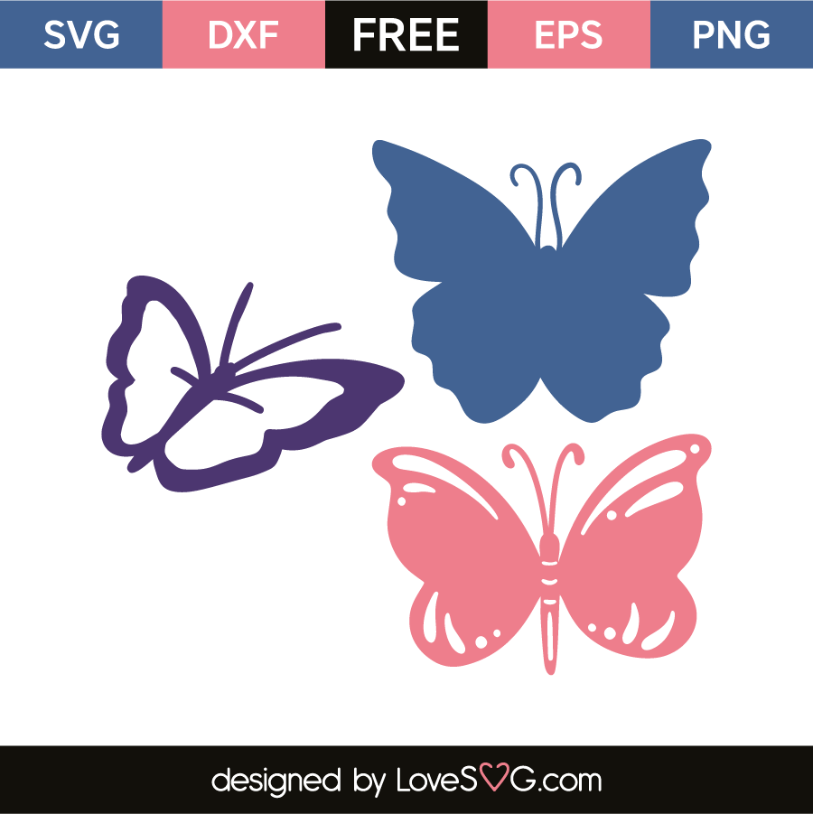 butterfly svg free #201, Download drawings