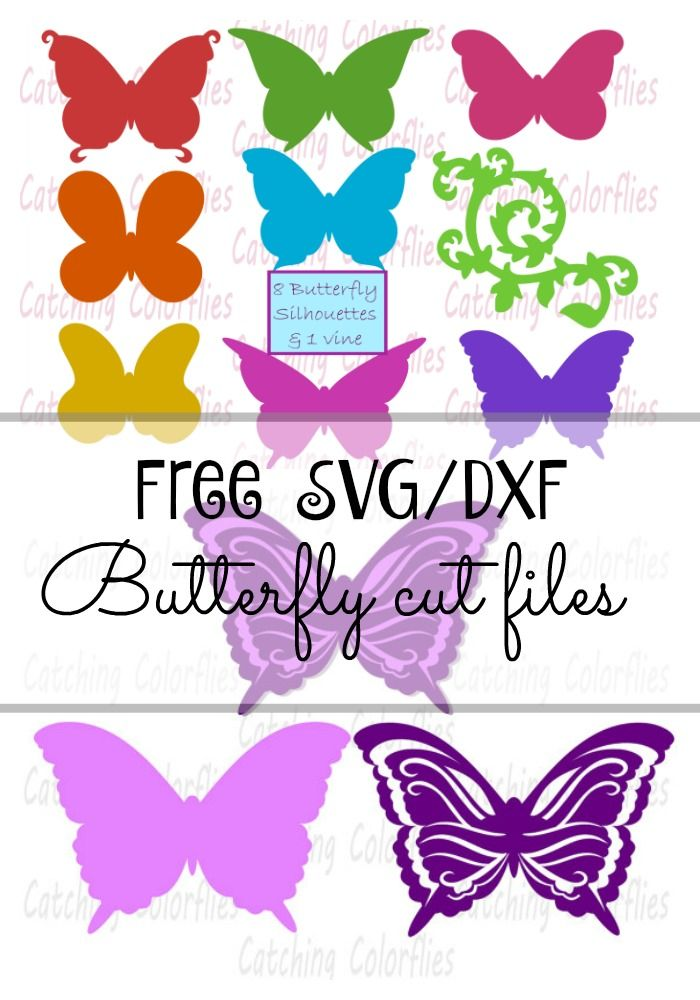 butterfly svg free #199, Download drawings