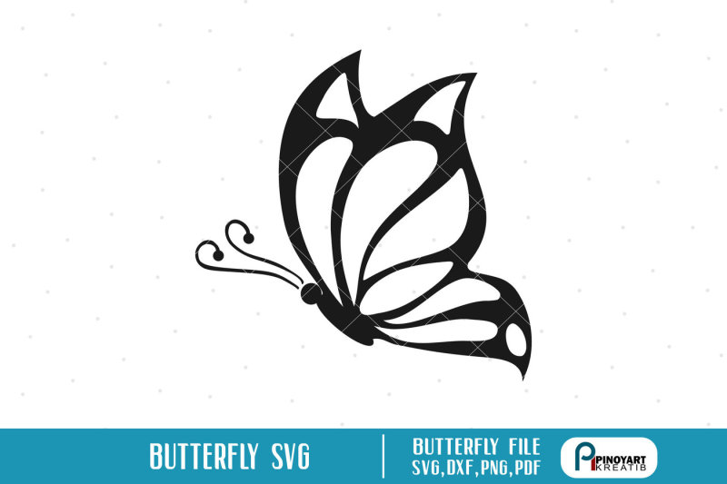 butterfly svg free #198, Download drawings