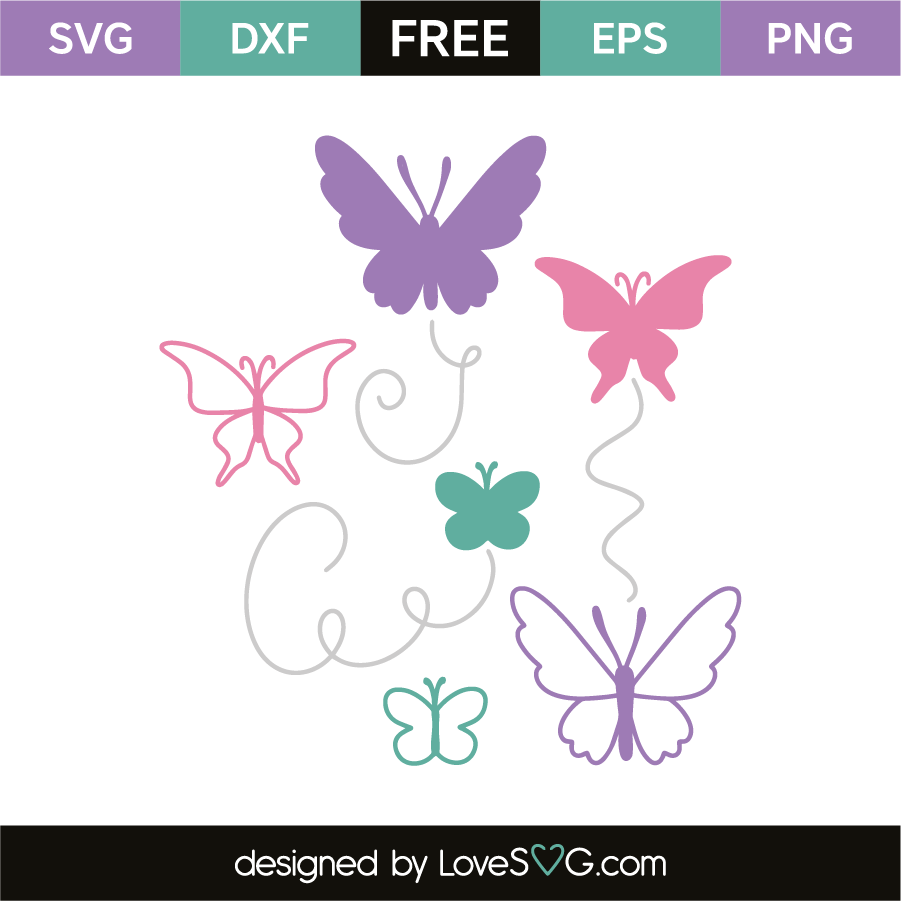 butterfly svg free #194, Download drawings
