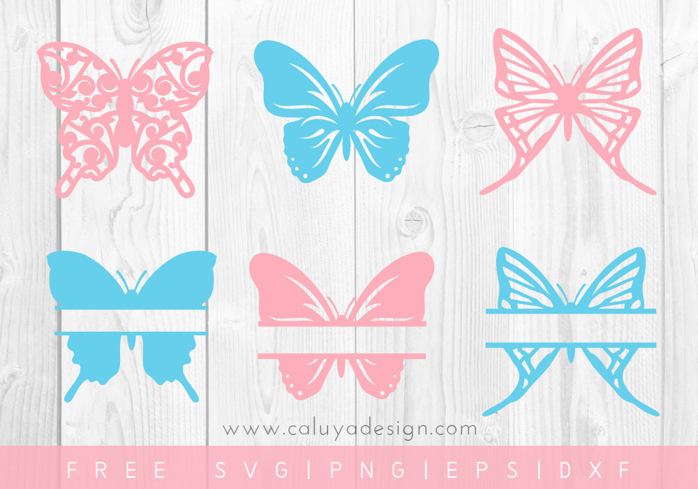 butterfly svg free #193, Download drawings
