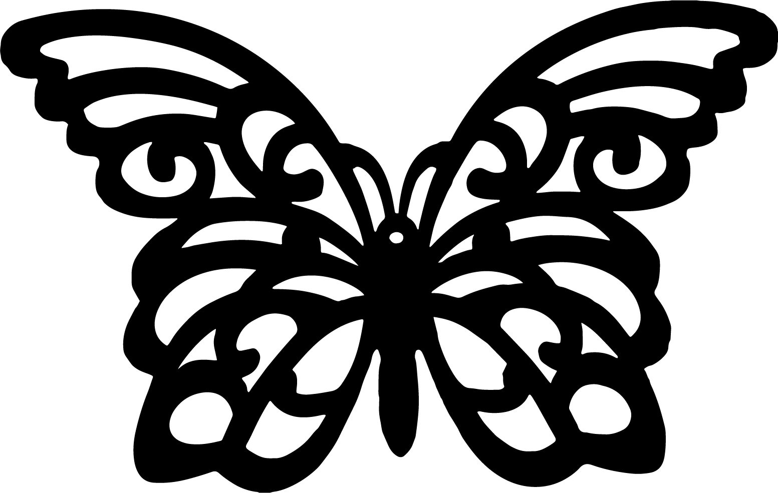 butterfly svg free #200, Download drawings