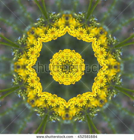 Butterweed clipart #17, Download drawings