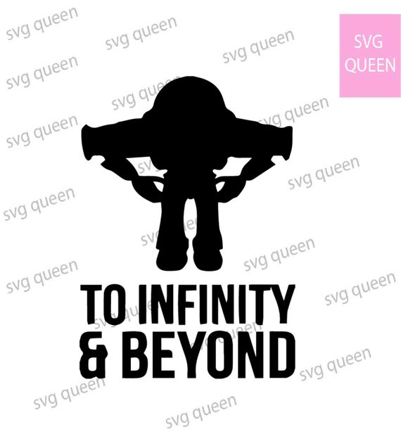 buzz lightyear svg #1104, Download drawings