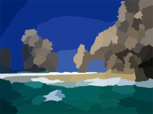Cabo San Lucas clipart #19, Download drawings