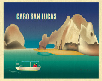 Cabo San Lucas clipart #12, Download drawings