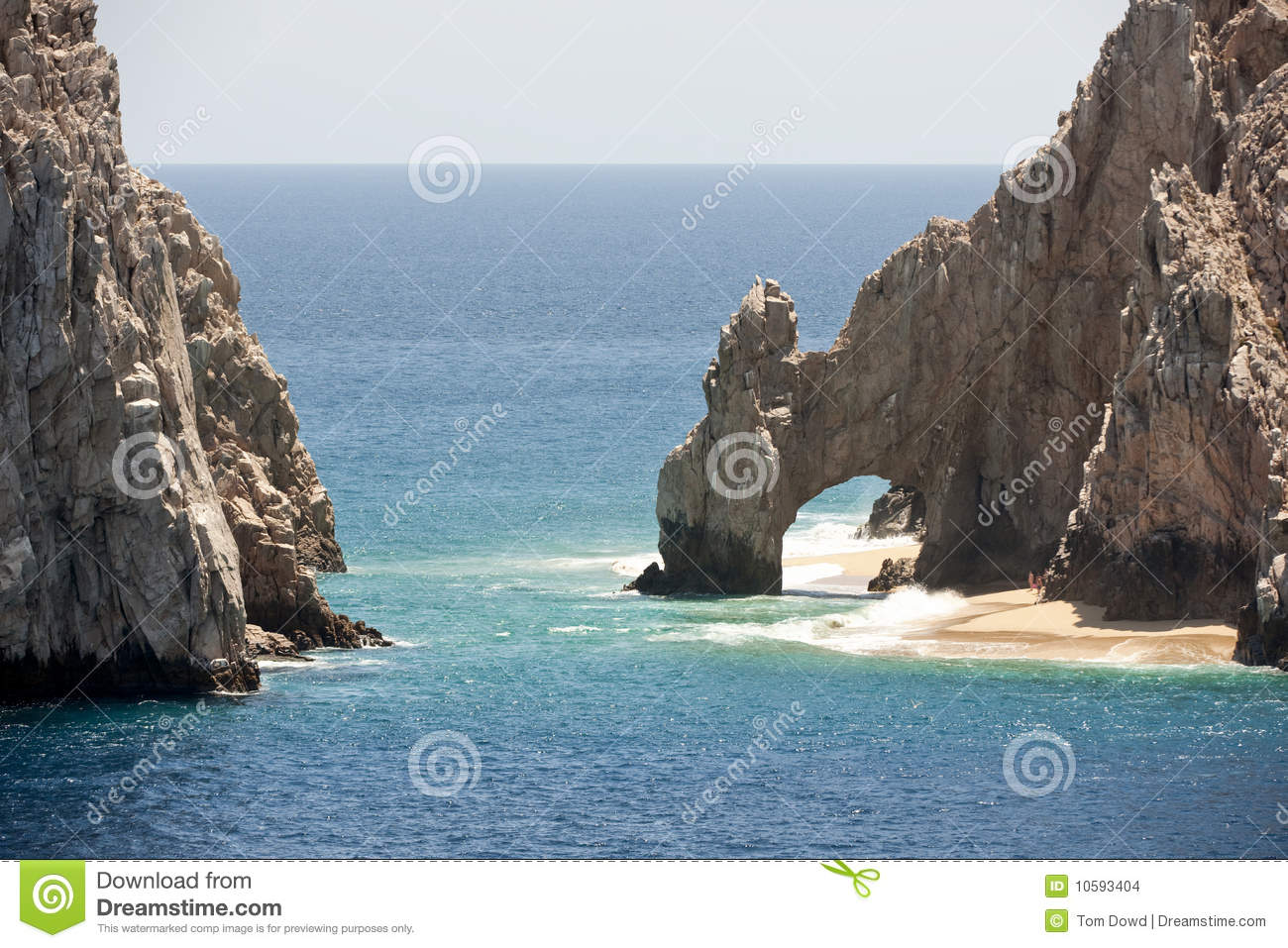 Cabo San Lucas clipart #13, Download drawings