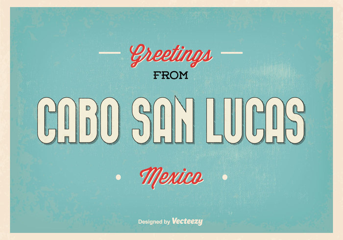 Cabo San Lucas clipart #6, Download drawings