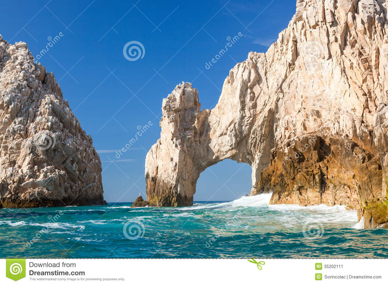 Cabo San Lucas clipart #10, Download drawings