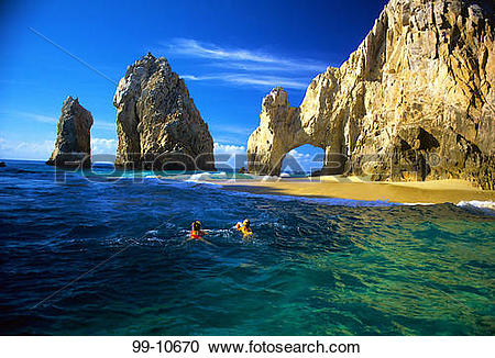 Cabo San Lucas clipart #4, Download drawings