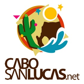 Cabo San Lucas clipart #5, Download drawings